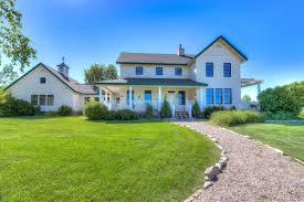 100 Stock Farm Montana 3 Bed 4 Baths Home In Hamilton For 2195000