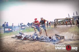Spartan Race Discounts : Preschool Prep Co Savage Race Coupon Code 2018 Crazy 8 Printable Spartan Race Reebok Spartan Aafes May 2019 Proair Inhaler Manufacturer Uk On Twitter Didnt Get An Invite To The Uk Discount Italy Obstacle Course Races Valentines Days Color Run Freebies Calendar Psd Terrain Marathon Sports Disney World Orlando Tickets Pr Races Gateway Tire Service Coupons Peter Piper Pizza Buffet Musician Warehouse