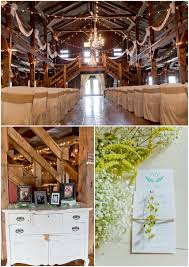 Destri   Destri Andorf Photography Best 25 Barn Wedding Decorations Ideas On Pinterest Country Reserve Your New Home At Brio Of Johnston Wesleylife Ia Official Website Real Estate Homes For Sale Remax Event Page 2 Baptist Cvention Iowa Dawes Simpson Oct 13 2009 Wedding Abby John Cedar Rapids Photos Democratic Caucus Sites In Central 20 Best Street Art Images Anonymous Revolutions Kay Kevin Destri Andorf Community Info