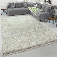 hochflor teppich weich shaggy