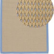 sisalteppiche kaufen bis 67 rabatt möbel 24