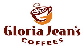 Gloria Jeans Coffees
