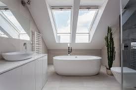 das badezimmer richtig einrichten wohnen de ratgeber