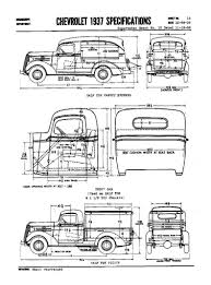 1937 Chevy Trucks | Cars | Pinterest | Trucks, Chevy Trucks And Chevy 1937 Chevrolet Truck Rat Rod 350 V8 Turbo Automatic Heat Air Chevrolet Pickup For Sale Classiccarscom Cc1017921 Half Ton Truck Pickups Panels Vans Dads Chevy Paneled Favorite Places Spaces Randy Kemps 1 12 Chevs Of The 40s News Events Liberty Classics Spec Cast With Bank For All Collector Cars Ray Ts Wanted Antique Automobile Club Project Blown Pickup Nails Show Rod Look Hot Network