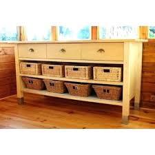 billot de cuisine ikea fabulous amazing finest table a