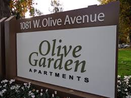 Olive Garden Apartments hotelroomsearch