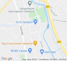 industriekaufmann m w d stadtwerke herborn gmbh azubica de