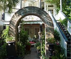 306 best Savannah Hotels Inns and B&Bs images on Pinterest