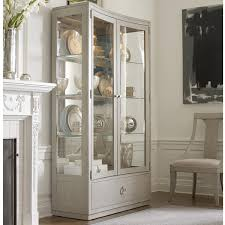 Tamyoo Mirrored Medicine Cabinet Aluminum Cabinet With Framed Mirrored Door Bathroom Vanity MirrorBlack