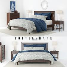 Bedroom Sets Pottery Barn - Interior Design Best 25 Pottery Barn Curtains Ideas On Pinterest Neutral Juliette Bed Barn Awesome Bedroom With Kids Room Beautiful Kids Girls Rooms Madeline Romantic Bedding Bedrooms Bunk Beds Bedrooms Design Idu003d6021 Bedding Sets Interior Kendall Pdf Catalogues Documentation Ktactical Decoration Canopy Cool Aberdeen Australia Little Girls