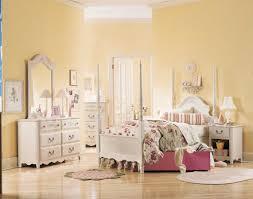 chambre de princesse image des chambre de fille 1 deco chambre de princesse modern
