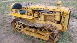 Caterpilar D2 | Pictures | Pinterest | Tractors, Crawler Tractor And ... Dudebros Get New Chevy Silverado Rented Backhoe Stuck In Frozen Loader Stock Photos Images Alamy Jcb King Cheetah Wired Remote Control Truck Excavator Backhoe Kids Truck Video Dump Youtube Music Feller Buncher Cstruction Pinterest Supply Post West June 2016 By Newspaper Issuu Amazoncom Tunes Jim Gardner Amazon Digital Services Llc Blippi Colors Song Nursery Rhymes Learn To Count For Toddlers