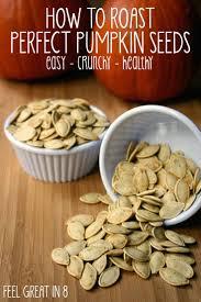 Soaking Pumpkin Seeds Before Planting by Best 25 Roasted Pumpkin Seeds Ideas On Pinterest Recipe For
