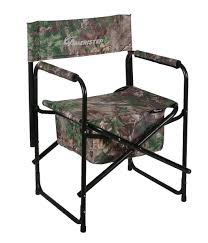 Cheap Directors Chair Outdoor, Find Directors Chair Outdoor Deals On ... Porta Brace Directors Chair Without Seat Lc30no Bh Photo Tall Camping World Gl Folding Heavy Duty Alinum Heavy Duty Outdoor Folding Chairs 28 Images Lawn Earth Gecko Wtable Snowys Outdoors Natural Gear With Side Table Creative Home Fniture Ideas Glitzhome 33h Outdoor Portable Lca Director Chair Harbour Camping Heavyduty Chairs X2 Easygazebos Duratech Horse Tack Equipoint