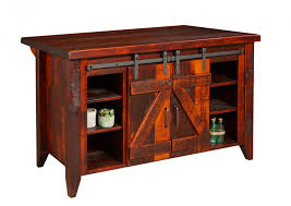 JK Pine Craft   All American Wholesalers Wood Do It Again Window Door Repurposed Pinterest Uncategorized Reclaimed Bedroom Vanity Barn Siding Kitchen How To Build A Table With The Most Impressive Ana White Sliding Barn Door Kitchen Island Diy Projects Fniture Wonderful For Ding Room Decoration Using Sofa Graceful Doors Island April Masobennett Jordan Jenkins I Love This For Either A Made With Neat Old Metal Stove Base Pottery Play Cabinet Latches In Matte Black 6 Hairpin Metal Legs By Magnolia Home Dazzling Marble High Gloss Countertop