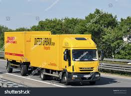 FRANKFURTGERMANYJULY 31 DHL Delivery Truck On Highway Stock Photo ... Dhl Buys Iveco Lng Trucks World News Truck On Motorway Is A Division Of The German Logistics Ford Europe And Streetscooter Team Up To Build An Electric Cargo Busy Autobahn With Truck Driving Footage 79244628 Turkish In Need Of Capacity For India Asia Cargo Rmz City 164 Diecast Man Contai End 1282019 256 Pm Driver Recruiting Jobs A Rspective Freight Cnections Van Offers More Than You Think It May Be Going Transinstant Will Handle 500 Packages Hour Mundial Delivery Stock Photo Picture And Royalty Free Image Delivery Taxi Cab Busy Street Mumbai Cityscape Skin T680 Double Ats Mod American