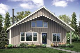 100 Contemporary Lodge 2 Bedroom Style House Plan With Wood Stove