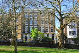 100 One Tree Hill House For Sale 1 Bedroom Property For Sale In Crooms Greenwich SE10 575000