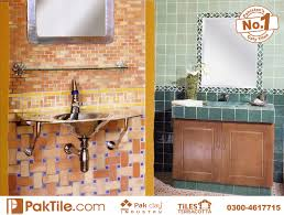 Terracotta Bathroom Wall Tiles Design In Pakistan – Pak Clay Tiles Idea Difference Kitchen Tiles Unibond Paint Tile Small Gallery 15 Luxury Bathroom Patterns Ideas Diy Design Decor Blog Mytyles Latest Wall Floor 28 Creative For The Bath And Beyond Freshecom 5 Bathrooms Victorian Plumbing 8 Remodeling On A Budget Tips Cleaning Decorative Aricherlife Home Images Designs Wonderful Black Minimalist Vanity White Modern Glazed Brick 30 Best Beautiful Tiled Showers Pictures