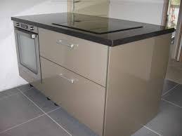 meuble cuisine four plaque meuble cuisine plaque et four free meuble cuisine plaque et four