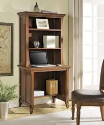 Ameriwood Computer Desk With Shelves by Desks Gaming Desk Amazon Computer Desk Small L Shaped Computer