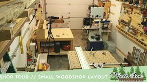 Full Size Of Uncategorizedwoodworking Shop Floor Plan Perky Inside Glorious Glamorous House Plans