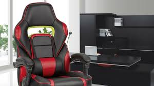 Deals On Gaming Chairs: Walmart Has Discounts On DXRacer ... Dxracer Office Chairs Ohfh00no Gaming Chair Racing Usa Formula Series Ohfd101nr Computer Ergonomic Design Swivel Tilt Recline Adjustable With Lock King Black Orange Ohks06no Drifting Ohdm61nwe Xiaomi Ergonomics Lounge Footrest Set Dxracer Recling Folding Rotating Lift Steal Authentic Dxracer Fniture Tables Office Chairs Ohks11ng Fnatic Shop Ohks06nb Online In Riyadh Ohfh08nb And Gcd02ns2 Amazoncouk Computers Chair Desk Seat Free Five Of The Best Bcgb Esports