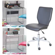 Mainstays Desk Chair Black by Superb Mainstays Office Chair Best Office Chair Blog U0027s
