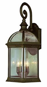 cheap outdoor globe post light find outdoor globe post light