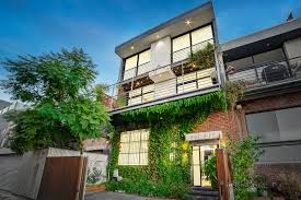 100 Converted Warehouse For Sale Melbourne 26 Wrede Place Richmond House For 644169 Jellis Craig