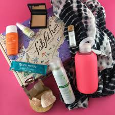 FabFitFun Summer 2017 Review + Coupon Code - Subscription ... Beauty Heroes Limited Edition Collagen Based Nutrition November 2018 Birchbox Subscription Box Review Coupon Shoprite Clearance Finds For This Week Vital Protein Kind Vital Proteins Peptides Hydrolyzed Powder 18oz Supplement Joint Bone Support Glowing Skin Strong Hair Nails Digestive Health Poosh Reveals First Cobranded Product Collaboration Wwd Proteins Discount Subscriptions Every 20 Off 25 Off Driven Promo Codes Top 2019 Coupons Mixed Berry By Barefoot Provisions Shop My Fabfitfun Summer Get 300 Worth Of Fashion And