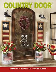 Online Catalogs | Country Door 100 Off Airbnb Coupon Code Tips On How To Use August 2019 Door Deals Voucher The Amazing Book Provide You Around Lathams Steel Doors Lathamsdoors Twitter Request A Free Through The Country Catalog Service Coupons And Special Offers At Buick Gmc Of Leesburg Awesome Subscription Box Urban Tastebud Pepperfry Extra Rs 5500 Off Aug Coupon Code Print Grocery Retailmenot Everyday Redplum
