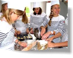 cours de cuisine evjf cours de cuisine en normandie avec la maison du chef normand