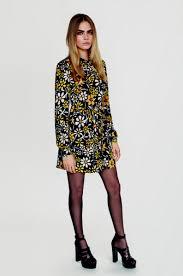 70s Inspired Dresses Naf