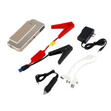 Mitsubishi Wd 65733 Red Lamp Light by 2017 Newest 12v Multifunctional Portable Vehicle Power Large