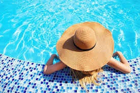 pool tile cleaning services swimming pool tile cleaning