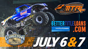 MONSTER TRUCK MADNESS THIS WEEKEND: FRIDAY, JULY 6 & SATURDAY, JULY ... Bigfoot Vs Usa1 The Birth Of Monster Truck Madness History View Topic 1 2 Betas Betaarchive Jam Tickets Motsports Event Schedule Summer Meltdown Night Show Seekonk Speedway 18 A Legend Hangs It Up Big Squid Rc Graveyard Track Youtube 1998 Windows Box Cover Art Mobygames Overdose Nostlgica Monster Truck Madness 4 Download Mtm2com At 1280x960 Sunday Sundaymonster Collection Chamber