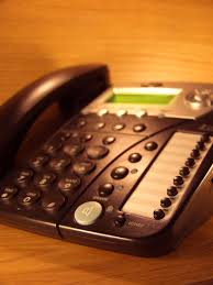 Top 10 Pitfalls To Avoid When Purchasing Wholesale VoIP Services Whosale Voip Uscodec Voip Sms Online Buy Best From China Forum Voip Jungle Providers Whosale Sms How To Start Business In 2017 Youtube Create Account Few Minutes And Get Access Whosale Rates Whitepaper Start 2btalk Voip Telecom Linkedin Termination V1 Part 2 Alr Glocal A Wireless Venture Company Sip Trunking 4 Vos3000 Demo Cfiguration By Step