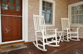 Old Fashioned White Rocking Chairs Welcome Visitors To Sit On.. Modern Old Style Rocking Chair Fashioned Home Office Desk Postcard Il Shaeetown Ohio River House With Bedroom Rustic For Baby Nursery Inside Chairs On Image Photo Free Trial Bigstock 1128945 Image Stock Photo Amazoncom Folding Zr Adult Bamboo Daily Devotional The Power Of Porch Sittin In A Marathon Zhwei Recliner Balcony Pictures Download Images On Unsplash Rest Vintage Home Wooden With Clipping Path Stock