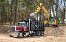 Dumptruck-188213-original - Truck News Euclid Single Axle Offroad Dump Truck For Sale By Arthur Trovei A40g Offroad Volvo Cstruction Equipment Pinterest Off Road Dump Trucks At A Cstruction Site Made Cat Or Stock Road For Sale And Straight Together With Used White Dumping Soil In My Home Ground Photo Picture Unveils Resigned 730 Ej And 735 Articulated Bell Truck Junk Mail Kamaz 6522 Editorial Stock Photo Image Of Machinery 101193988 Simpleplanes Bmt Trailer The First In The United States Must Go Ming Liukov 164609948 2011 Unverified Komatsu Hd3257 End Howley