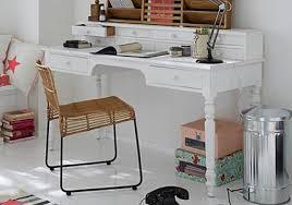 ideen rund um den schreibtisch living at home