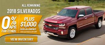 100 Used Trucks Columbus Ohio Hugh White Chevrolet Buick Cars For Sale In Lancaster Near