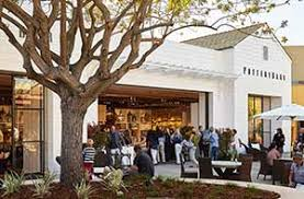 Home Decor & Furniture Store Orlando FL