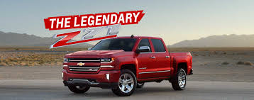 Paris Chevrolet Buick GMC, New & Used Vehicles 2017 Gmc Sierra 1500 Safety Recalls Headlights Dim Gm Fights Classaction Lawsuit Paris Chevrolet Buick New Used Vehicles 2010 Information And Photos Zombiedrive Recalling About 7000 Chevy Trucks Wregcom Trucks Suvs Spark Srt Viper Photo Gallery Recalls Silverado To Fix Potential Fuel Leaks Truck Blog 2013 Isuzu Nseries 2010 First Drive 2500hd Duramax Hit With Over Sierras 8000 Face Recall For Steering Problem Youtube Roadshow