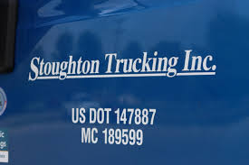 Exceeding Your Expectations Is Our Goal | Sughton Trailers A Closer Look Youtube Truck Trailer Transport Express Freight Logistic Diesel Mack Shop Hill Bros Depitphotos_25550_xle14413724586jpg Wayfreightservices On Twitter Its Friday The Most Awesome Day Of March 9 Fremont Ne To Grand Forks Nd Ata Says Truck Tonnage Inched Up 01 Fleet Owner Img Trucking Inc 2015 Pky Truck Beauty Championship Report By Mid Dsl Expited