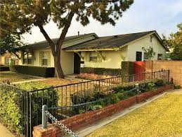 1135 E Gladstone St, Glendora, CA 91740 | MLS# PW16076334 | Redfin Glendora Commons Retail 1241 1251 S Lone Hill Ave Offbeat La Rubel Castle A Dreamers Masterpiece In Barnes Noble Bnbuzz Twitter Stress Anxiety Uncertainty Ca Patch 1135 E Gladstone St 91740 Mls Pw16076334 Redfin 20 Best Apartments In Charter Oak With Pictures Montebello Mom Free Drivethru Flu Shot 1017 West
