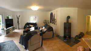 wohnzimmer vor der renovierung meinmaler partner netzwerk