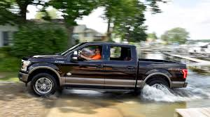 Ford's Hybrid F-150 Will Use Portable Power As A Selling Point ... A123 Selected To Power Plugin Hybrid Electric Trucks For Eaton Allnew 2015 Ford F150 Ripped From Stripped Weight Houston 110 1968 F100 Pick Up Truck V100s 4wd Brushed Rtr Fords Hybrid Will Use Portable Power As A Selling Point History Of The Ranger A Retrospective Small Gritty The Wkhorse W15 With Lower Total Cost Of Commercial Upfits Near Chicago Il Freeway Sales No Need Wait Until 20 An Allelectric Opens Door For An Pickup Caropscom Throws Water On Allectric Prospects Equipment Plans 300mile Electric Suv And Mustang Wxlv