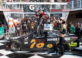 25 Luxury Camping World Truck Series Schedule 2017 Pictures ... Bristol Tv Schedule August 2017 Nascar Racing News Eldora Dirt Derby Speedway Race Mom Jordan Anderson To Campaign Full Releases 2019 Xfinity Truck Series Schedules Nascarcom Kansas On Twitter 2018 Released Today Check Out Camping World For Heat 2 Confirmed 25 Luxury Pictures The Latest Headlines Race Series Austin Wayne Self Full Weekend Schedule Nscs Nxs Ncwts Dover Intertional Lucas Oil In Association With Wub Mpo Group