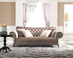 Walmartca Living Room Chairs by Top Photo Sectional Sofa Greenville Sc Alarming Ebay Expressions